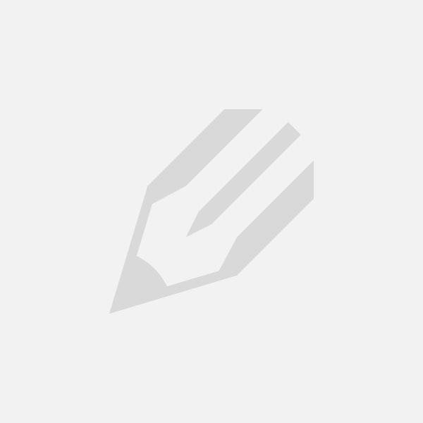 LE NOUVEAU CODE 0 EST ARRIVE SUR IOS III A CONSOMER AVEC MODERATION 148 M2 ET POUR LE CONFORT DES SUPER COUSSINS DE COKPIT